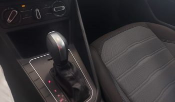 VOLKSWAGEN NIVUS COMFORTLINE 200 TSI AUTOMÁTICO 2021 cheio
