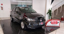 FIAT CRONOS DRIVE GSR 1.3 FLEX 2020